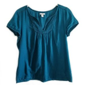 Old Navy size small top